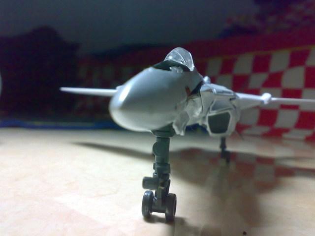 vfighter3